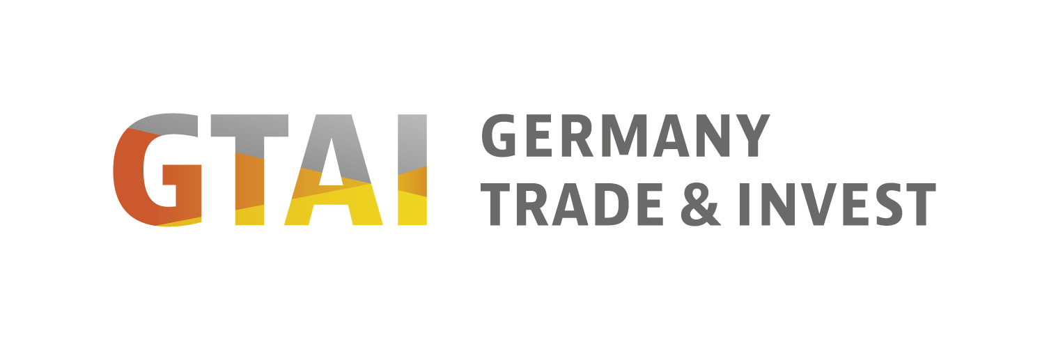GTAI Germany Trade and Invest