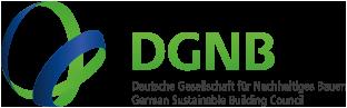 German Sustainable Building Council – DGNB