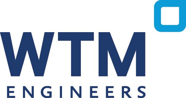 WTM Engineers